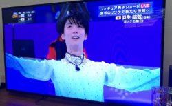 SNSの拡散パワーを実感した日!1年前に投稿した羽生結弦選手と鈴木誠也選手の記事がTwitterで過去最大の拡散!