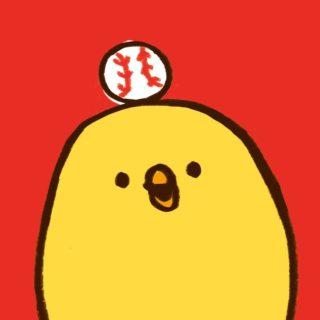 【わしらとうちらのカープ会vol.5】8月10日(土)14時開始!アーティスト「さとう もぐも」が新境地に挑戦!