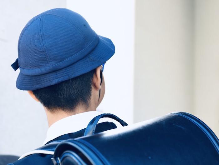 【祝】わが家の小学校編完結!卒業おめでとう!毎日変わらない日常を送らせてくれた息子に感謝!
